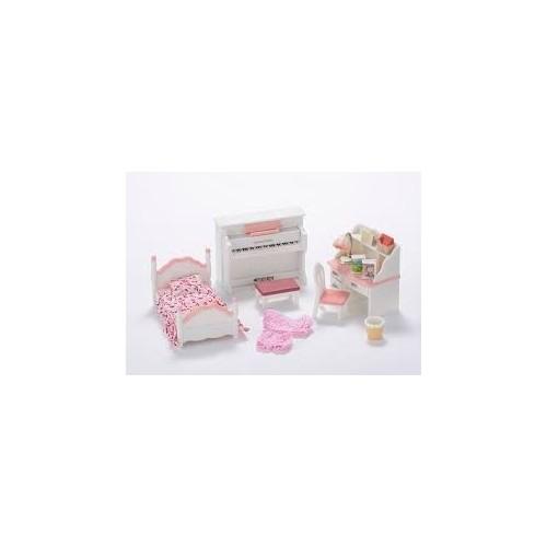 Girls Room Set 2953