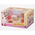 Baby Room Set 2954