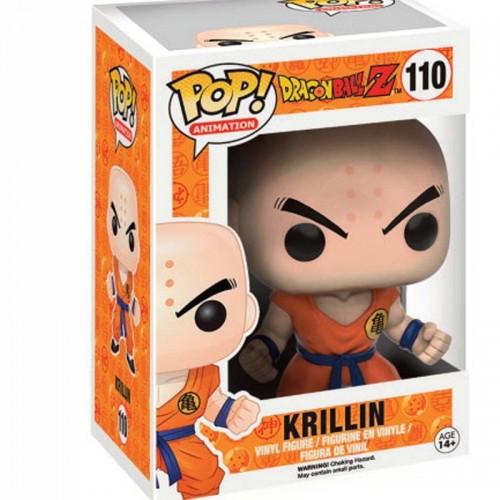 Pop Krllin 110